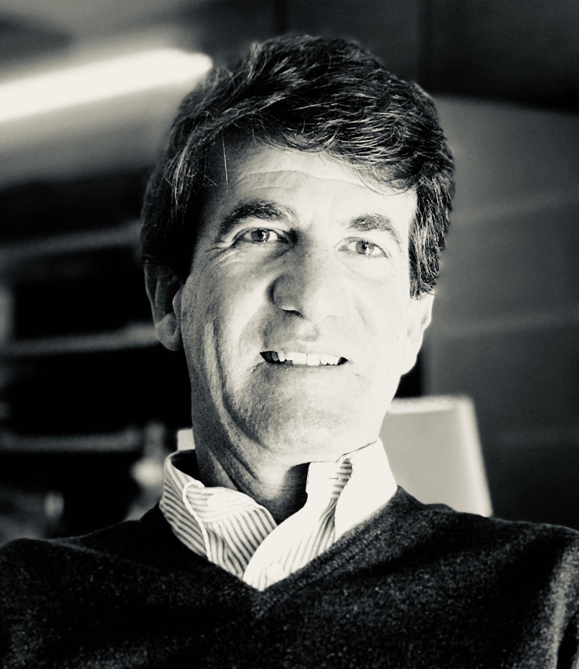 Carlos Donaire