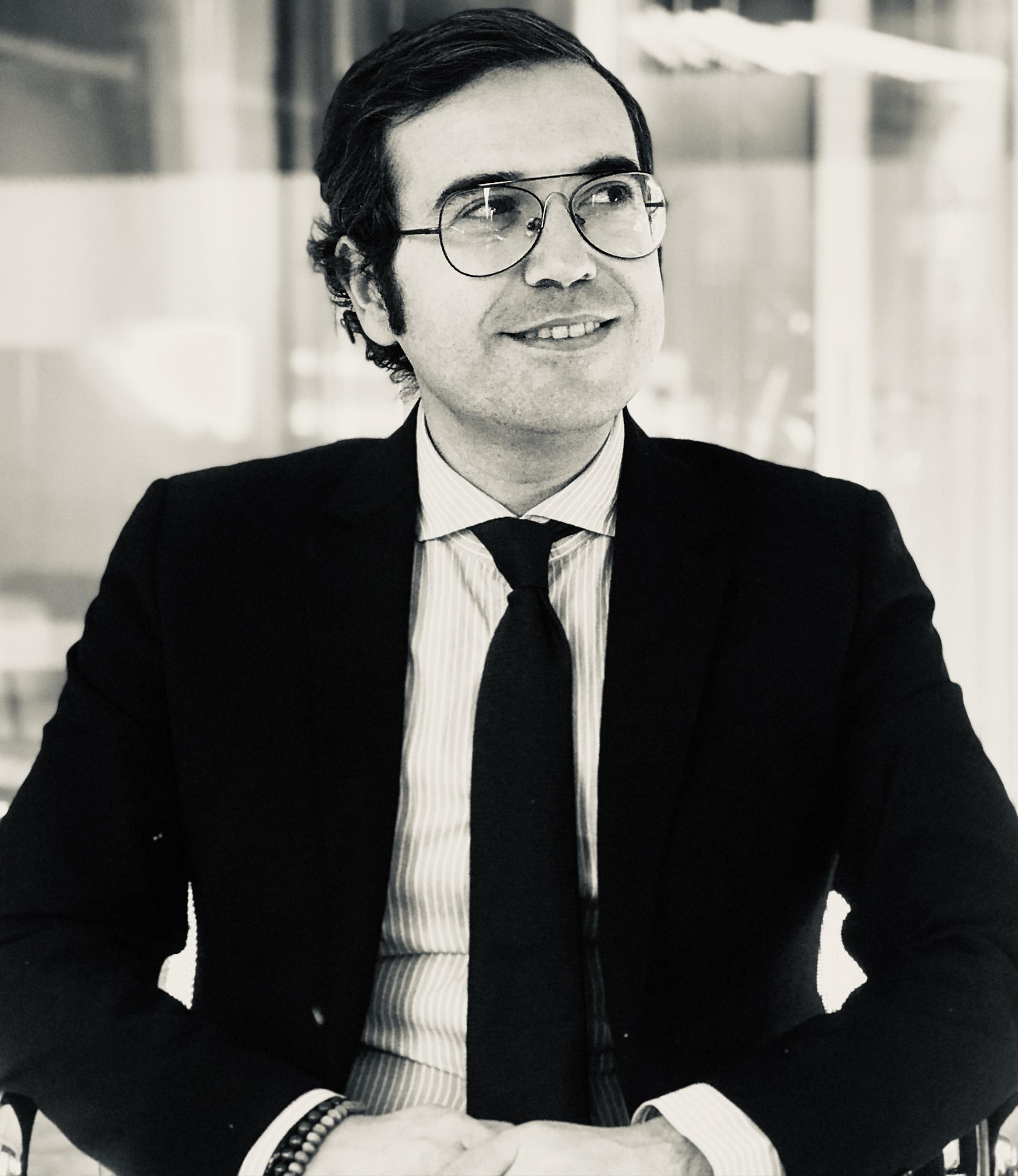 Gabriel Nuñez