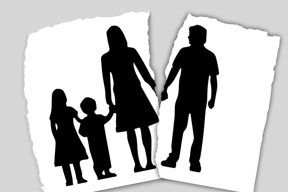 ¿Afecta el COVID a las medidas paternofiliales anteriores al estado de alarma?