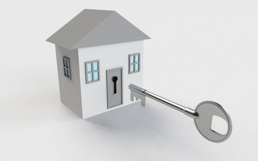 Real Decreto Ley 35/2020: Nuevas medidas extraordinarias para los arrendamientos de locales